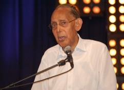Emanuel Minos