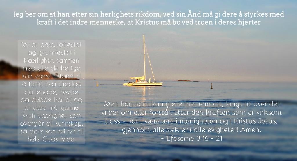 Båt-ef316